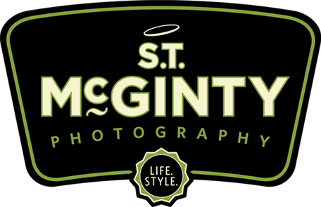 sean mcginty photography